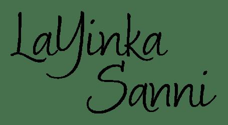 name-pic-layinka